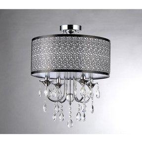 Tiffany style ceiling fan light shades foter tiffany style ceiling fan light shades 7 aloadofball Choice Image