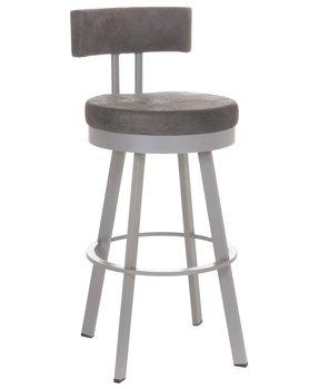 Enjoyable Spectator Height Bar Stools Ideas On Foter Dailytribune Chair Design For Home Dailytribuneorg