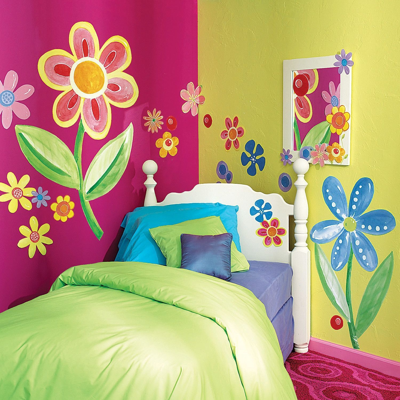 Wall Decals Ebay