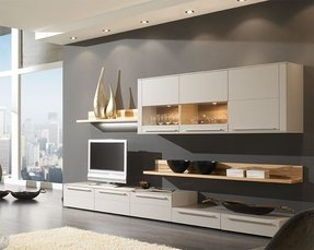 Amazing Wall Mounted Media Storage Cabinet Ideas On Foter Download Free Architecture Designs Rallybritishbridgeorg