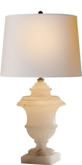 aspect image alabaster lamps a chairish lamp pair height product fit of italian width