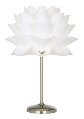 Base Flower Touch Lamps Ideas On Foter