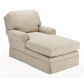 Small Chaise Lounge Chair Ideas On Foter