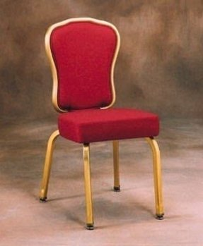 High grade casino poker player chair