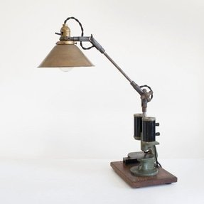 Leviton Lamp Sockets Foter