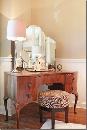 Cool Modern Bedroom Vanity Table Ideas On Foter Download Free Architecture Designs Barepgrimeyleaguecom