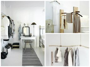 Modern Bedroom Vanity Table - Ideas on Foter