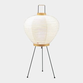 Paper lantern table lamp foter paper lantern table lamp 23 mozeypictures Gallery