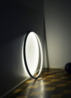 Photographers Floor Lamp - Foter