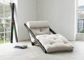 Small Chaise Lounge Chair - Ideas on Foter