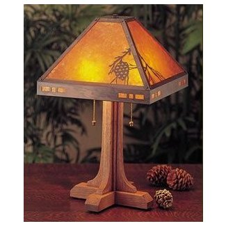 Stained Gl Lamp Shades Only