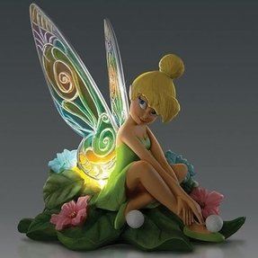 Tinkerbell light