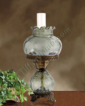 Victorian hurricane lamp foter victorian hurricane lamp 1 mozeypictures Images