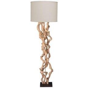 Vine Floor Lamp Ideas On Foter
