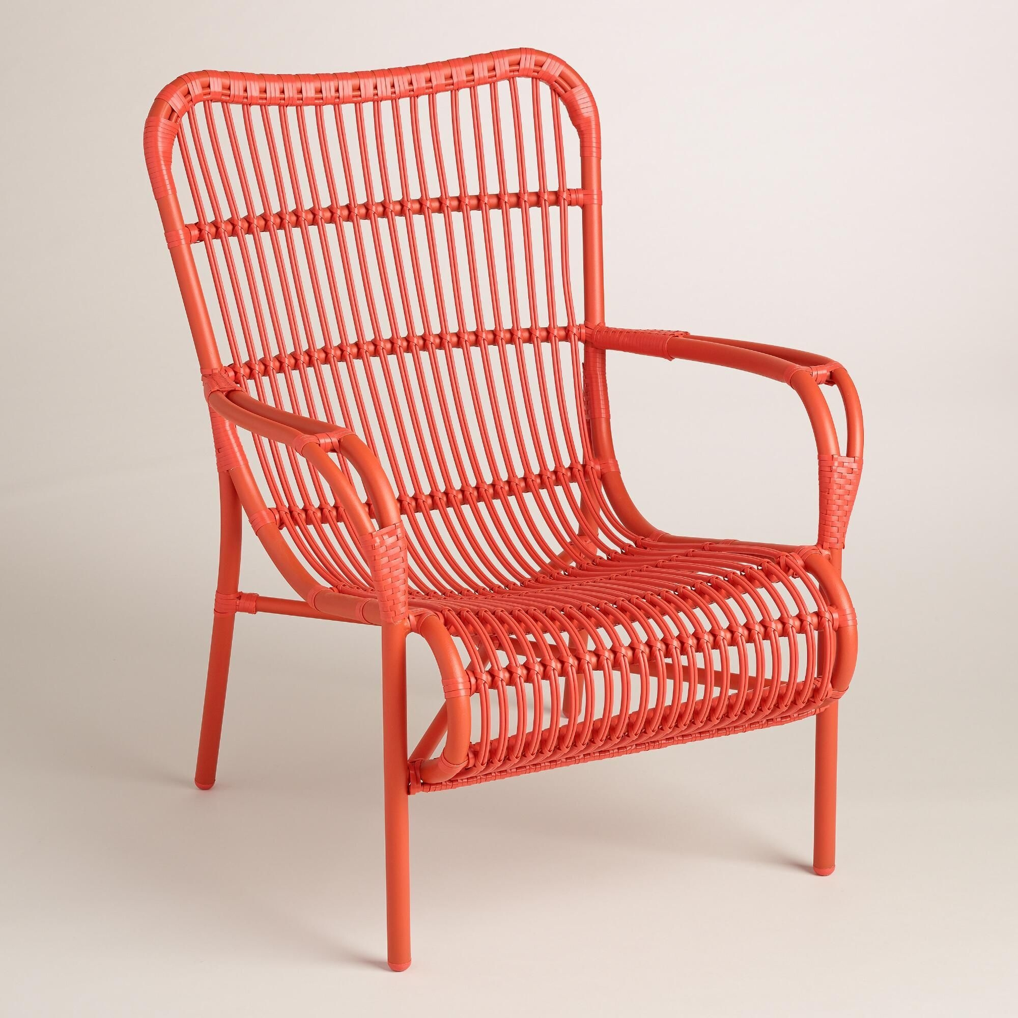 Wicker Patio Chairs - Foter