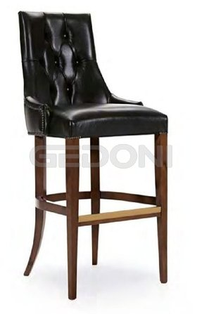 italian bar furniture. Wood Italian Bar Stools 1 Furniture