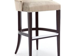 italian bar furniture. Wood Italian Bar Stools 5 Furniture