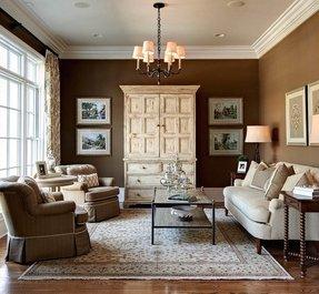 antique living room furniture. Antique Living Room Furniture 16 Living Room Furniture  Foter