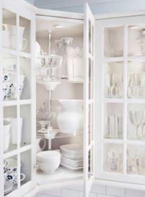 front white floating next pantry cabinet freestanding in china photo shelves to transitional htm walk glass