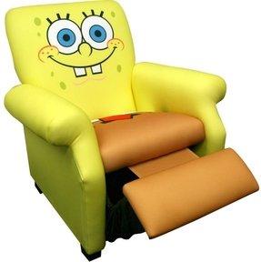 https://foter.com/photos/333/bedroom-recliner-chairs-3.jpg?s=pi