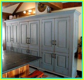 Buy Pantry Cabinet - Foter