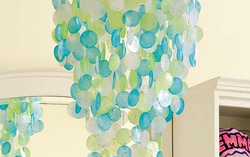 chandelier for kids room foter rh foter com Baby Room Chandeliers Baby Room Chandeliers