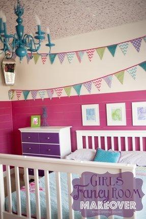 Chandelier For Kids Room - Foter