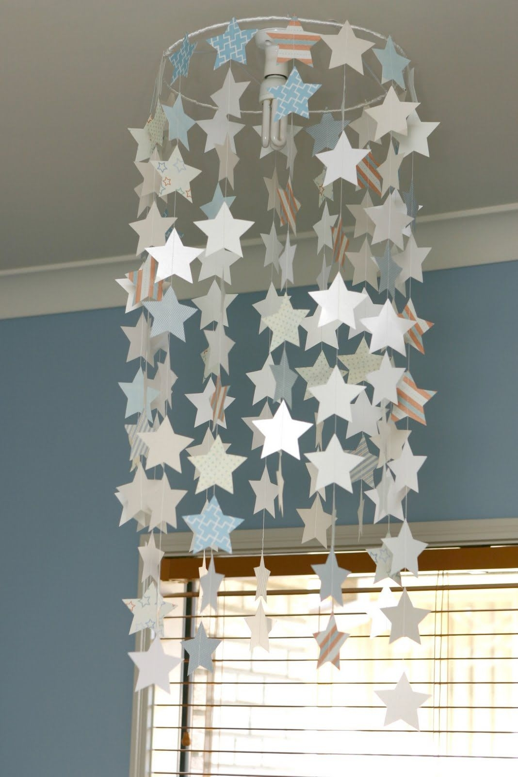 Chandeliers For Kids Rooms