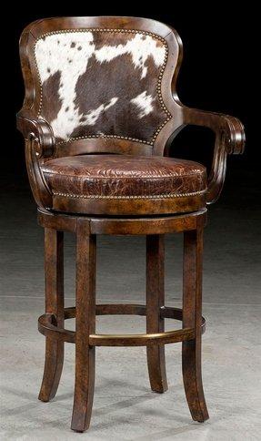 Astounding Custom Height Bar Stools Ideas On Foter Pdpeps Interior Chair Design Pdpepsorg