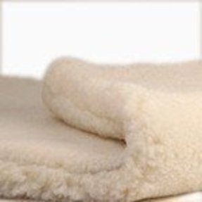 Dog beds made in the usa 14