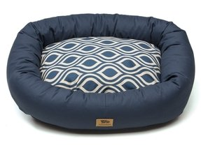 Dog beds made in the usa 17