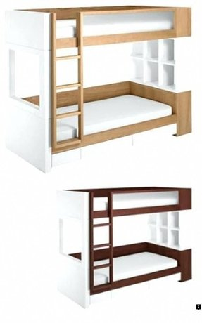 White Trundle Bed With Storage Foter