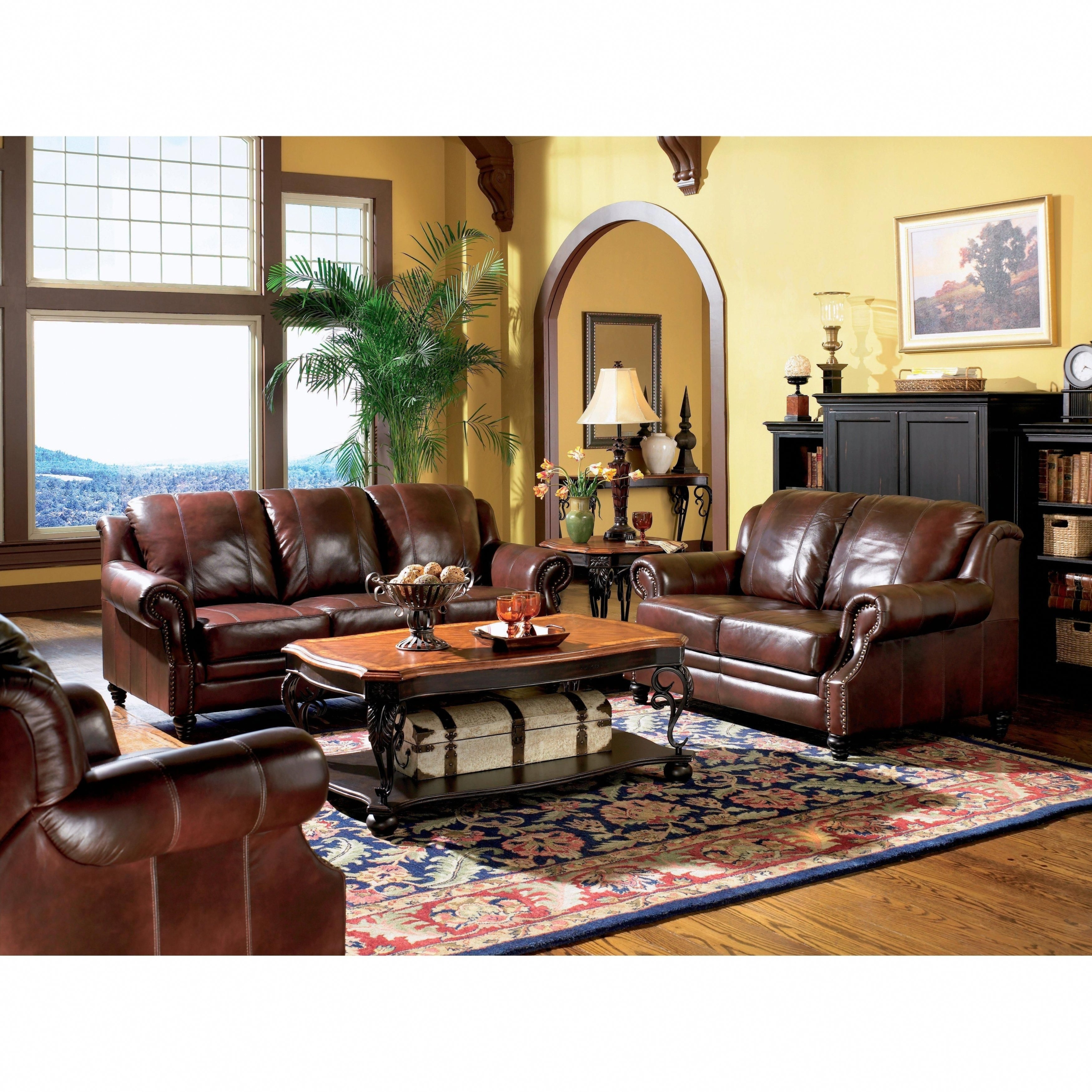 Perfect French Country Living Room Leather Living Room Furniture Sets Living