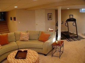 Small Curved Couch Ideas On Foter