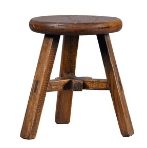 Excellent Short Wood Stool Ideas On Foter Gmtry Best Dining Table And Chair Ideas Images Gmtryco