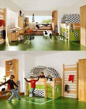 Platform Bed Kids Foter