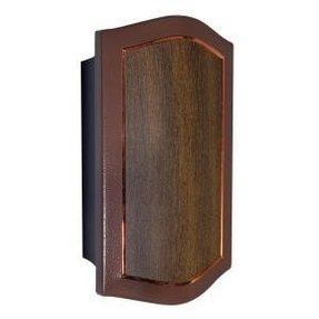 Door Chime Covers Foter