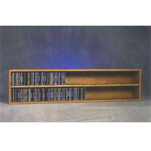 Wooden cd storage box & Wood Cd Storage - Foter