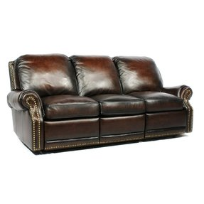 Barcalounger Leather Recliners Ideas On Foter
