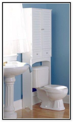 Bathroom Space Saver Ikea. Bathroom Space Saver Over Toilet Ikea