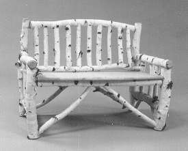 Superbe Birch Furniture 2