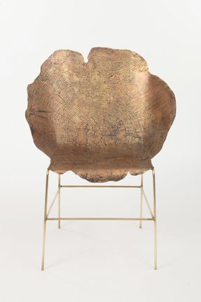 Bronze furniture 6