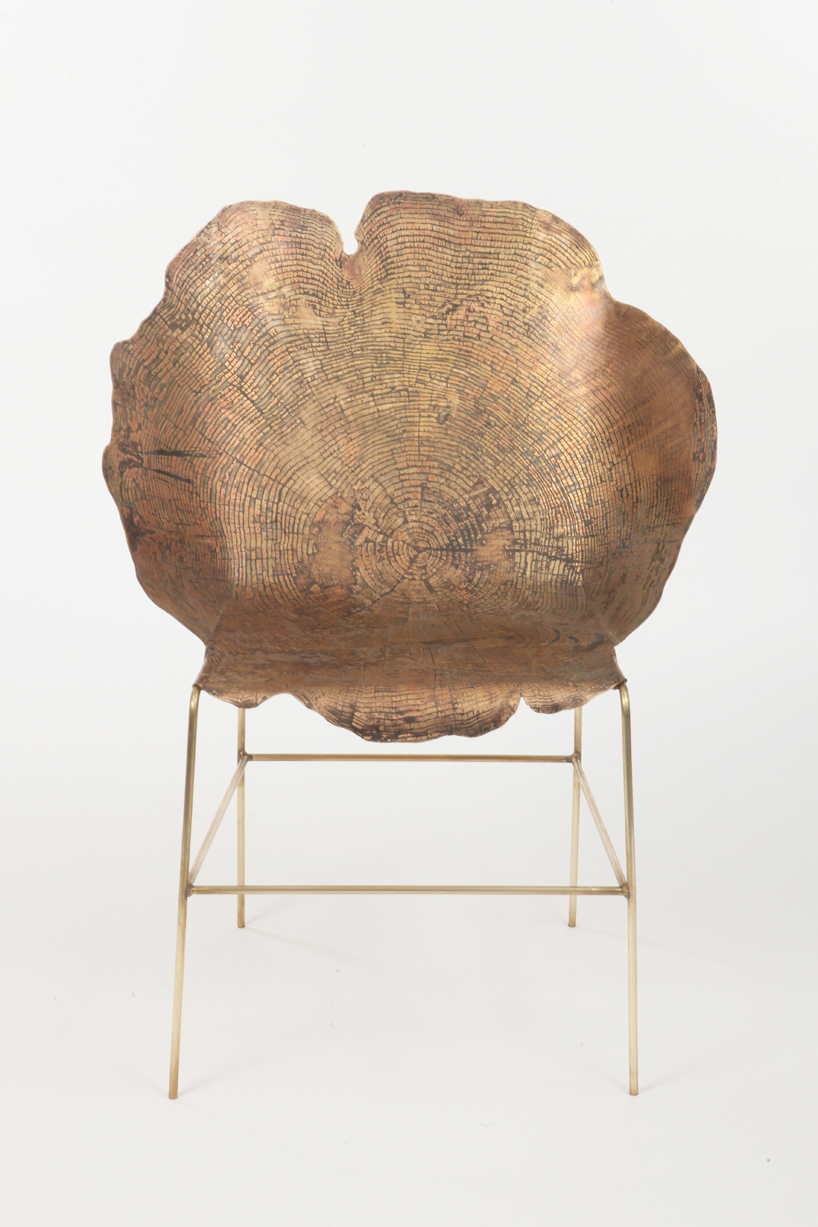 Great Bronze Furniture 6