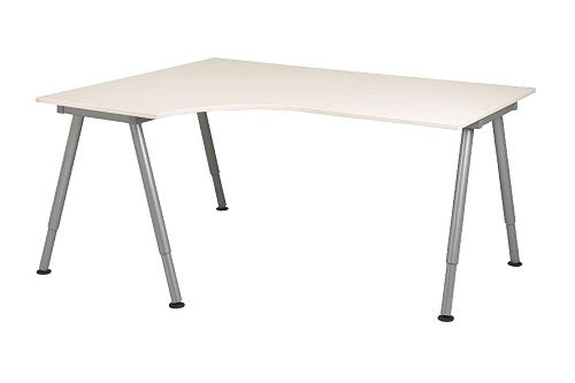 corner desks white foter rh foter com ikea corner desk with doors ikea corner desk with drawers