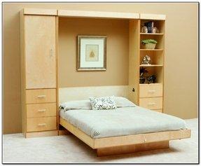 Birch Furniture - Foter