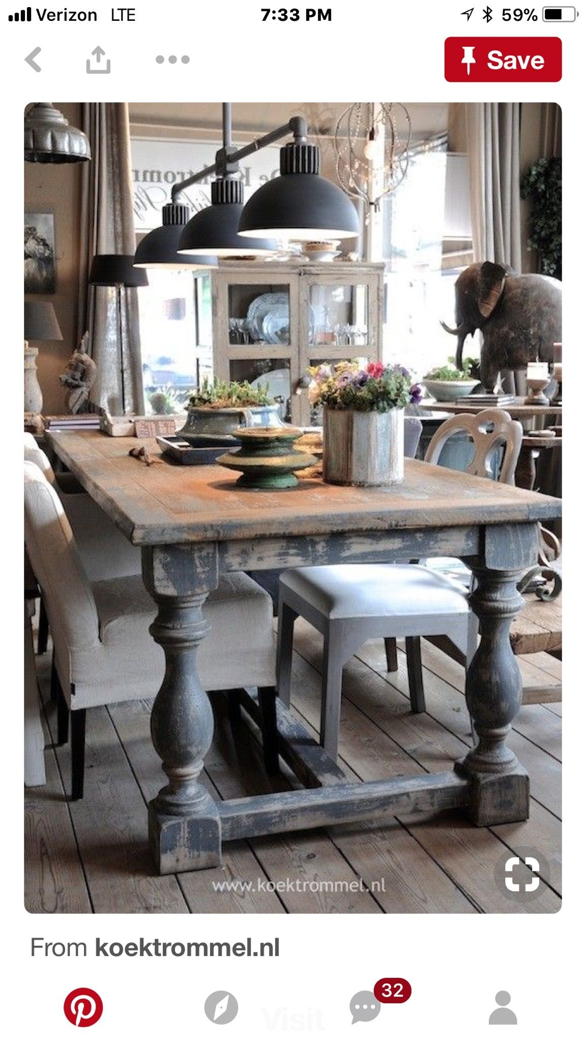 Attrayant Round Wood Dining Room Table Sets   Ideas On Foter