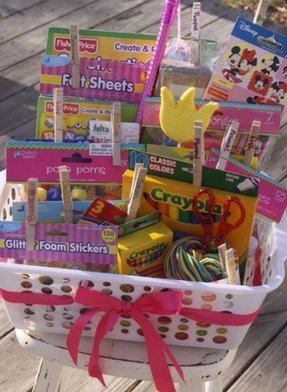 Hampers for kids 15