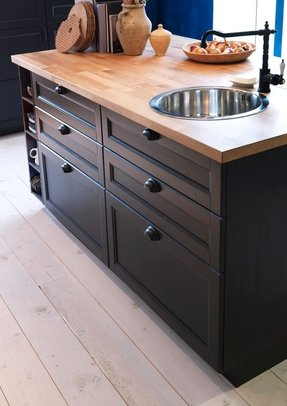 kitchen island with drawers kitchen islands with drawers ideas on foter 5210