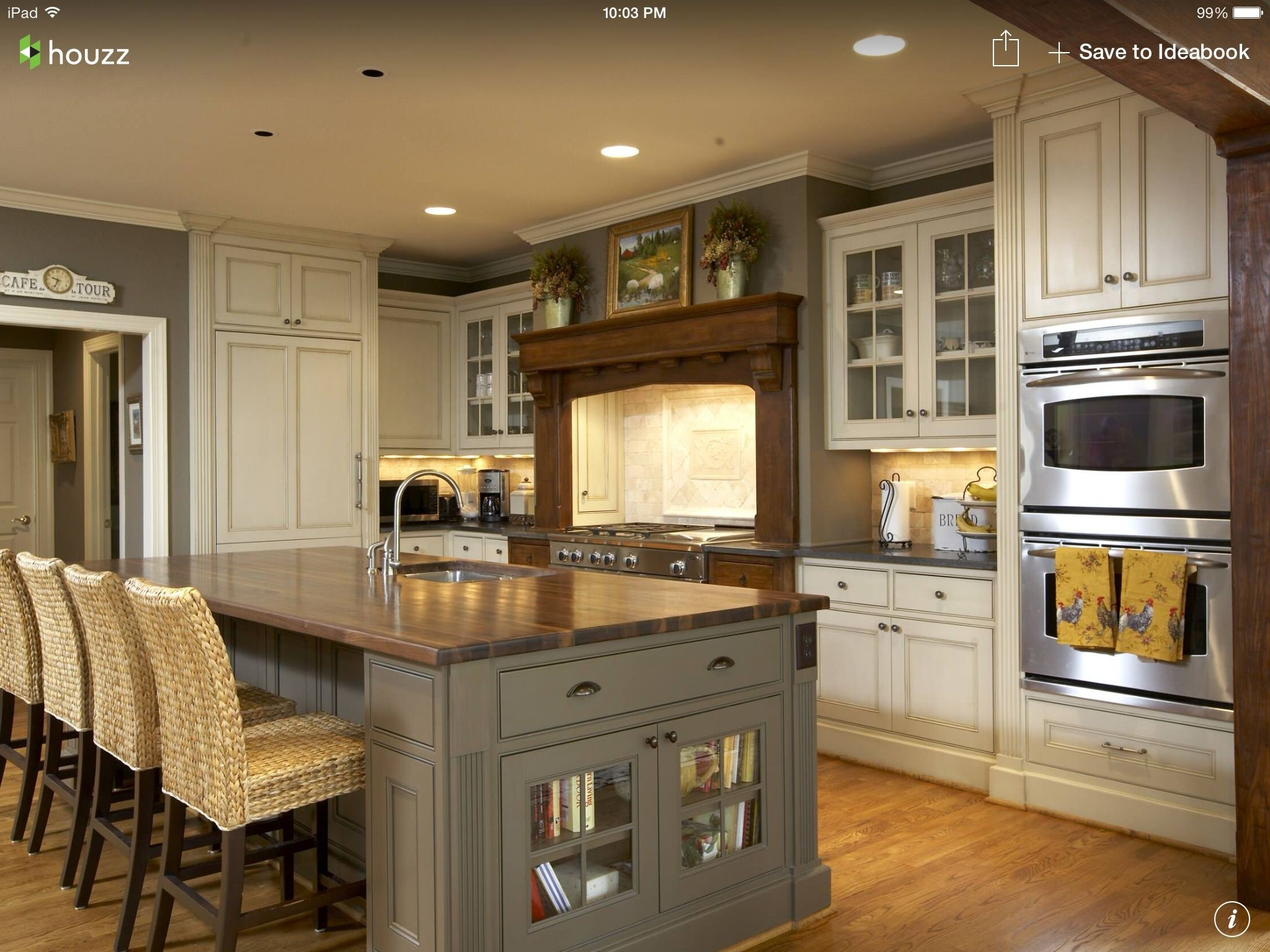 Ordinaire Kitchen Islands With Drawers 1