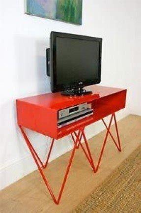 Metal Tv Stands Foter